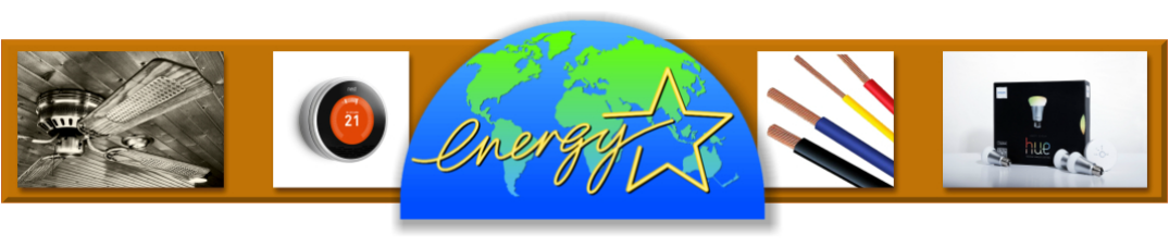 Reno energy efficient electrician services and products